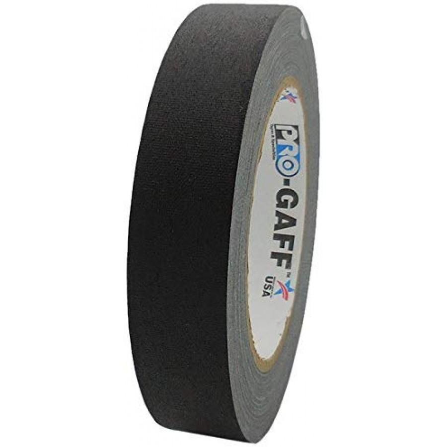 Pro-Gaff Tape