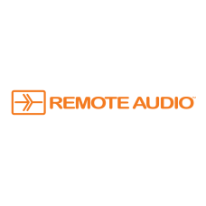Remote Audio