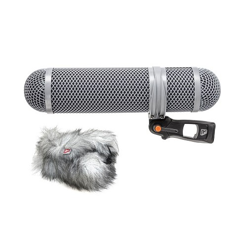 Rycote Super-Shield (Medium)