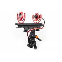 Rycote Windshield Kit 416