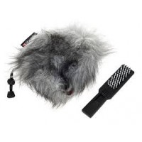 Rycote Baby Ball Gag Wind Screen