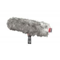 Rycote Full Windshield 6 Kit