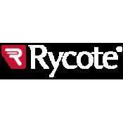 Rycote (8)
