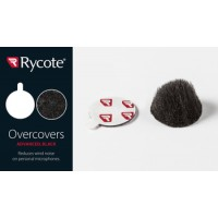 Rycote Overcovers Advanced