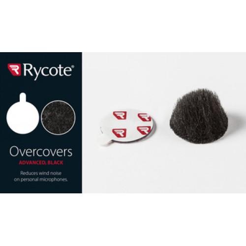 Rycote Advanced Overcovers