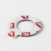 Rycote Stickies Advanced O's