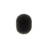 Rycote Lavalier Foam Black