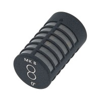 Schoeps MK 8 Figure-8 Capsule