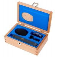 Schoeps CMC6-U MK41 Pack (Rental)