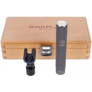 Schoeps CMC6-U