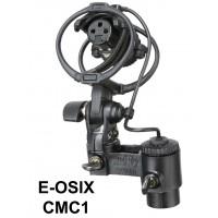 Cinela E-OSIX-CMC1 S