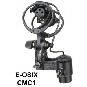 Cinela E-OSIX-CMC1 H