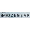 Mozegear (1)