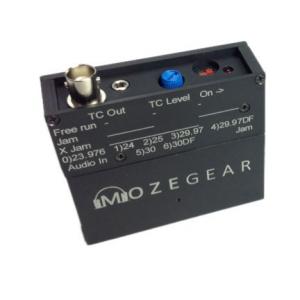 Mozegear TIG (SECOND HAND)