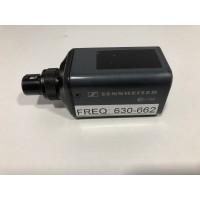 Sennheiser SKP 100 G1 Plug-on Transmitter (Second Hand)