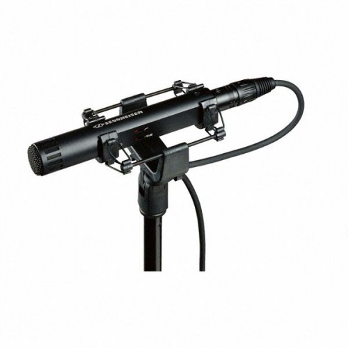 Sennheiser MKH 40 P48 Microphone