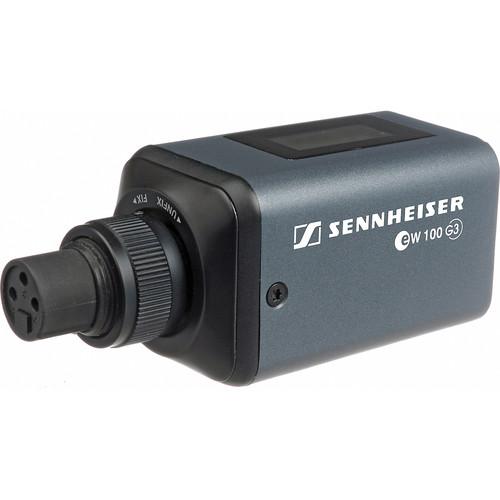 Sennheiser SKP 100 G3 Dado Transmisor