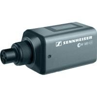 Sennheiser SKP 300 G3 Dado Transmisor