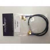 Cables RF (2)