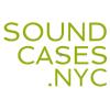 SOUND CASES NYC (1)
