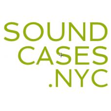 SOUND CASES NYC