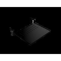SOUNDCART Low Profile Shelf Narrow