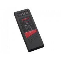 SWIT NP1 BATTERY