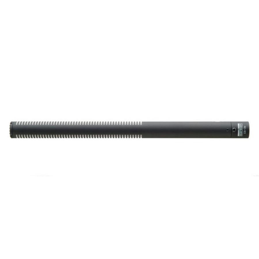 Sanken CS-3e Shotgun Microphone