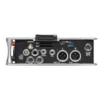 Sound Devices 833 + OR 30 PACK