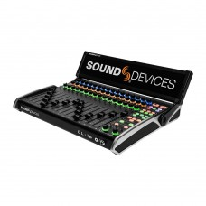 Sound Devices CL-16
