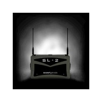 Sound Devices SL-2