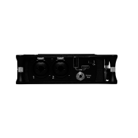 Sound Devices MixPre-6 II