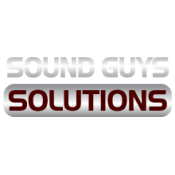 Sound Guys Solutions (4)