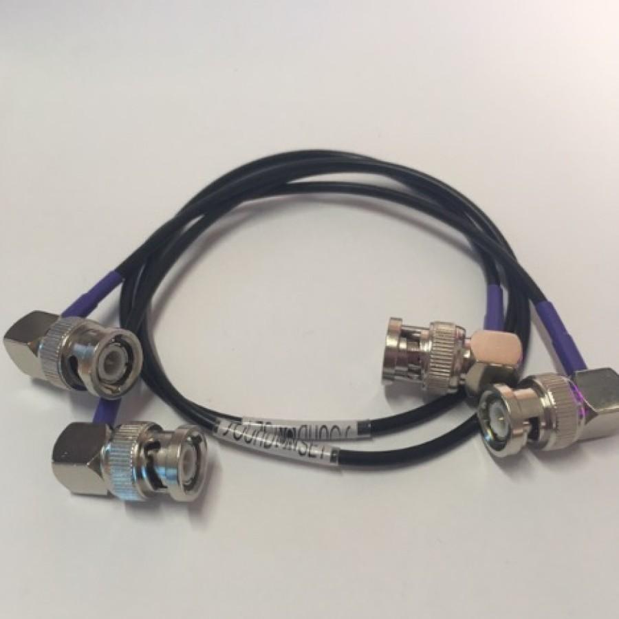 SOSE cable BNC -BNC