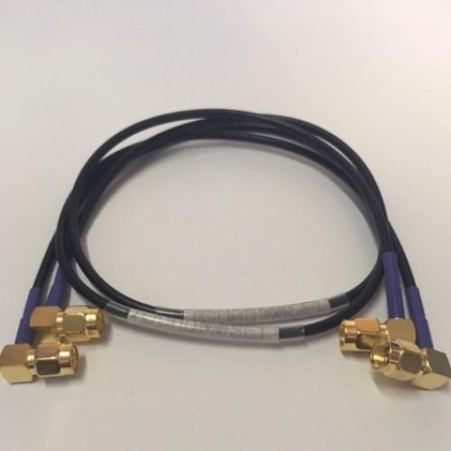 SOSE cable SMA - SMA