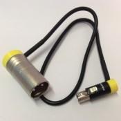 Cables and Adaptors (63)