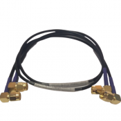 RF Cables (4)