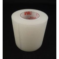 TRANSPORE ROLL 3M DOBLE