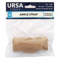 URSA ANKLE STRAP