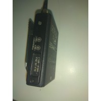 LECTROSONICS UM400-BLOCK 26 (SECOND HAND)