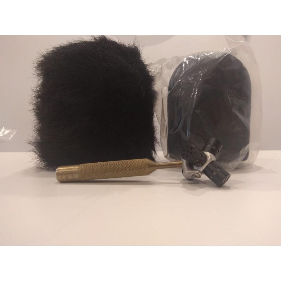 Ambisonic Kit (rental)