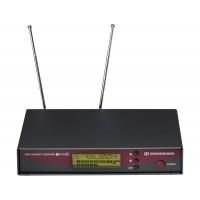 Sennheiser EW 100 G2 Wireless System (Second Hand)