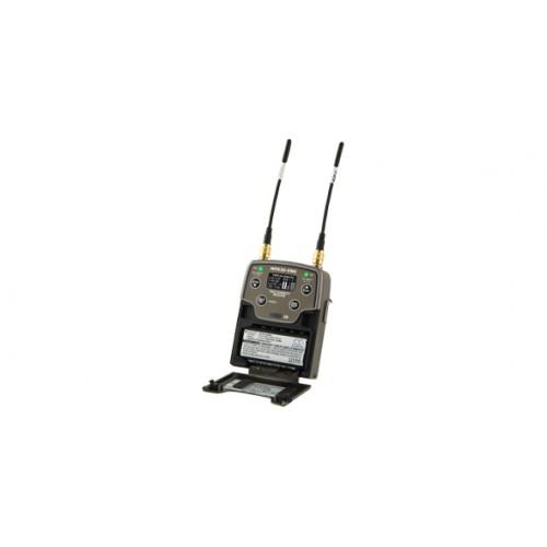 Wisycom MPR30 ENG