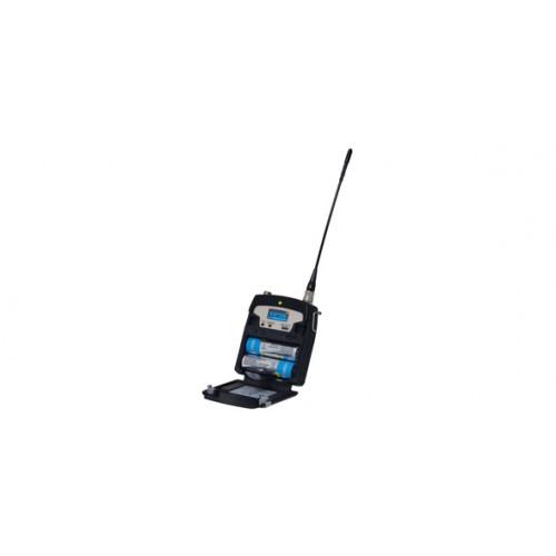 Wisycom MTP40 LITE