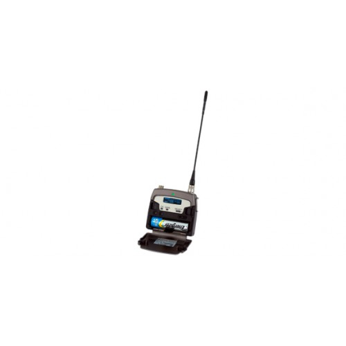 Wisycom MTP41
