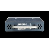 MRX414