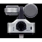 IOS Microphones (5)
