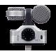 Micrófonos IOS