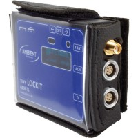 Ambient Recording ACN-TL-T Pouch
