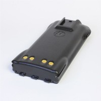 Motorola Battery gp340 (Rental)
